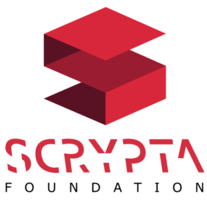 SCRYPTA-p77natn13drt1tj81nzxwdvxnklinguh0m5zy64qk0