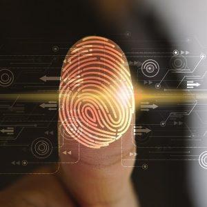 identidad-digital-autosoberana-identidad-blockchain-tecnologia-soberania